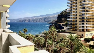 2 Bed  Flat / Apartment for Sale, Puerto de la Cruz, Tenerife - IC-VAP11012