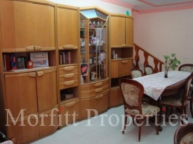3 Bed  Flat / Apartment for Sale, San Isidro, Granadilla de Abona, Tenerife - MP-Ap0049-3 4