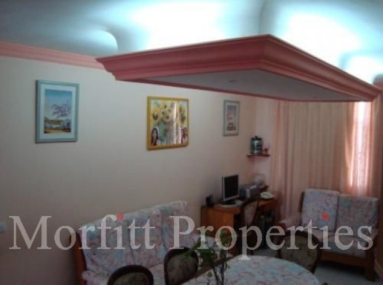 3 Bed  Flat / Apartment for Sale, San Isidro, Granadilla de Abona, Tenerife - MP-Ap0049-3 5