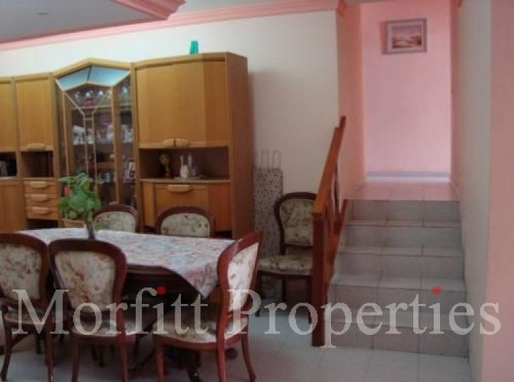 3 Bed  Flat / Apartment for Sale, San Isidro, Granadilla de Abona, Tenerife - MP-Ap0049-3 7
