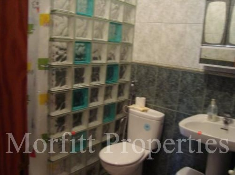3 Bed  Flat / Apartment for Sale, San Isidro, Granadilla de Abona, Tenerife - MP-Ap0049-3 8