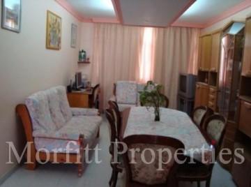 3 Bed  Flat / Apartment for Sale, San Isidro, Granadilla de Abona, Tenerife - MP-Ap0049-3