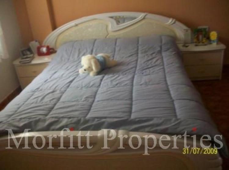 2 Bed  Flat / Apartment for Sale, San Isidro, Granadilla de Abona, Tenerife - MP-AP0048-3 2