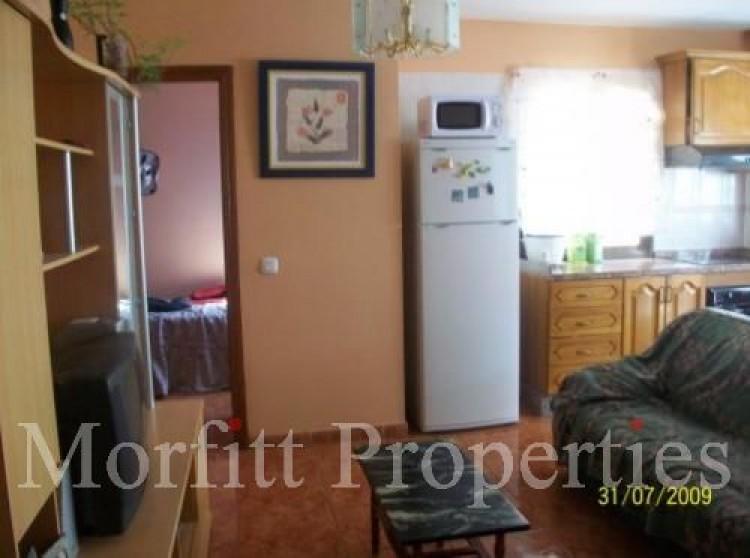 2 Bed  Flat / Apartment for Sale, San Isidro, Granadilla de Abona, Tenerife - MP-AP0048-3 3