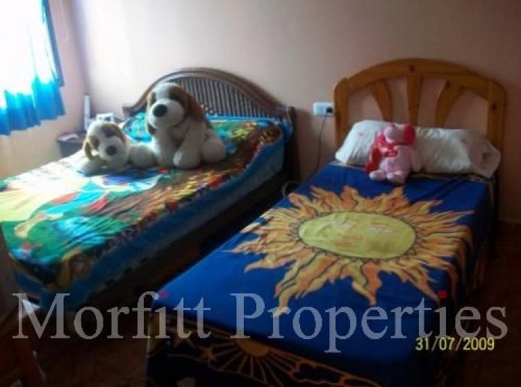 2 Bed  Flat / Apartment for Sale, San Isidro, Granadilla de Abona, Tenerife - MP-AP0048-3 5