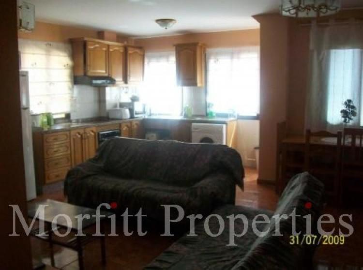 2 Bed  Flat / Apartment for Sale, San Isidro, Granadilla de Abona, Tenerife - MP-AP0048-3 6