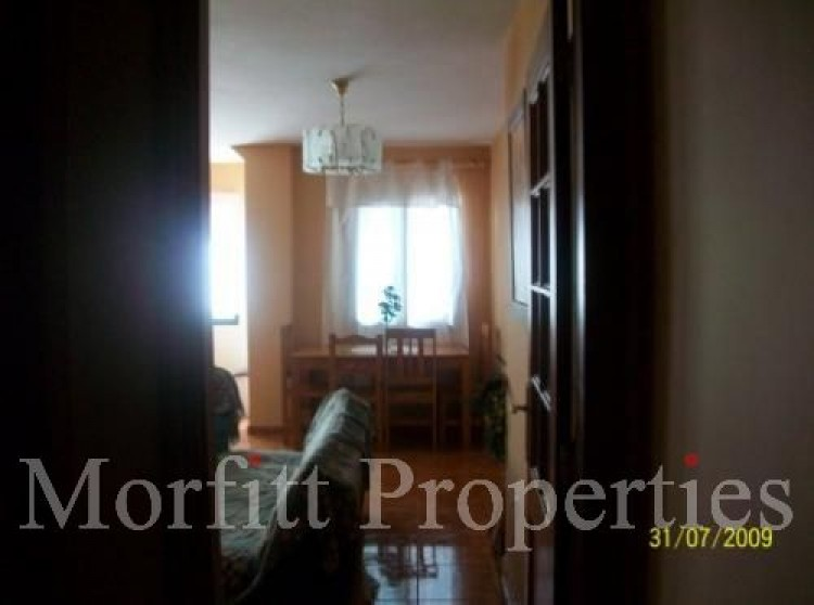 2 Bed  Flat / Apartment for Sale, San Isidro, Granadilla de Abona, Tenerife - MP-AP0048-3 7