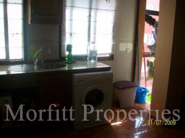 2 Bed  Flat / Apartment for Sale, San Isidro, Granadilla de Abona, Tenerife - MP-AP0048-3 8