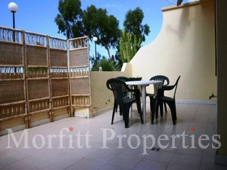1 Bed  Flat / Apartment for Sale, Torviscas Alto, Adeje, Tenerife - MP-AP0133-1 3