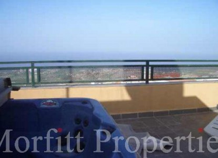 2 Bed  Flat / Apartment for Sale, Los Menores, Adeje, Tenerife - MP-AP0117-2 2