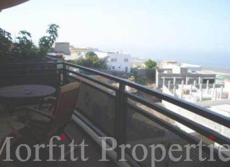 2 Bed  Flat / Apartment for Sale, Los Menores, Adeje, Tenerife - MP-AP0117-2 3