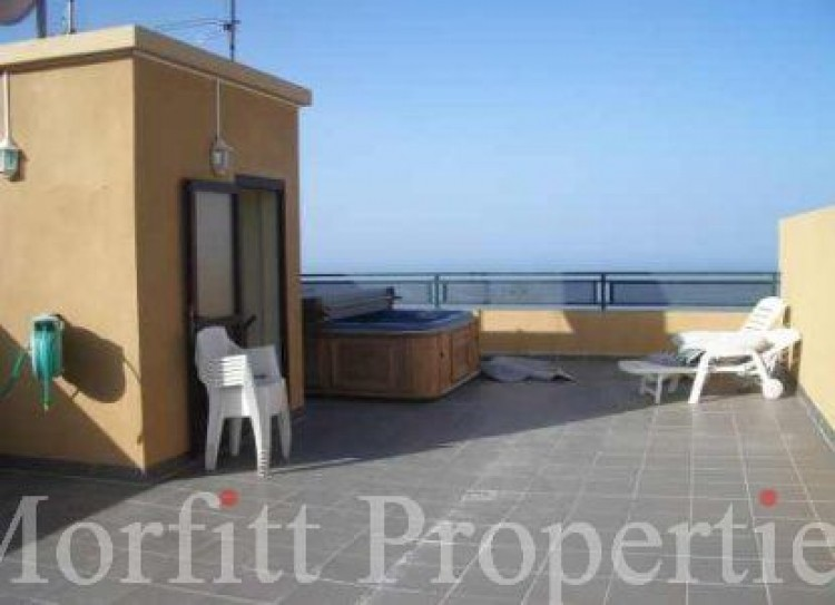 2 Bed  Flat / Apartment for Sale, Los Menores, Adeje, Tenerife - MP-AP0117-2 7