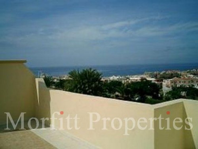 2 Bed  Flat / Apartment for Sale, Torviscas Alto, Adeje, Tenerife - MP-AP0092-2 2
