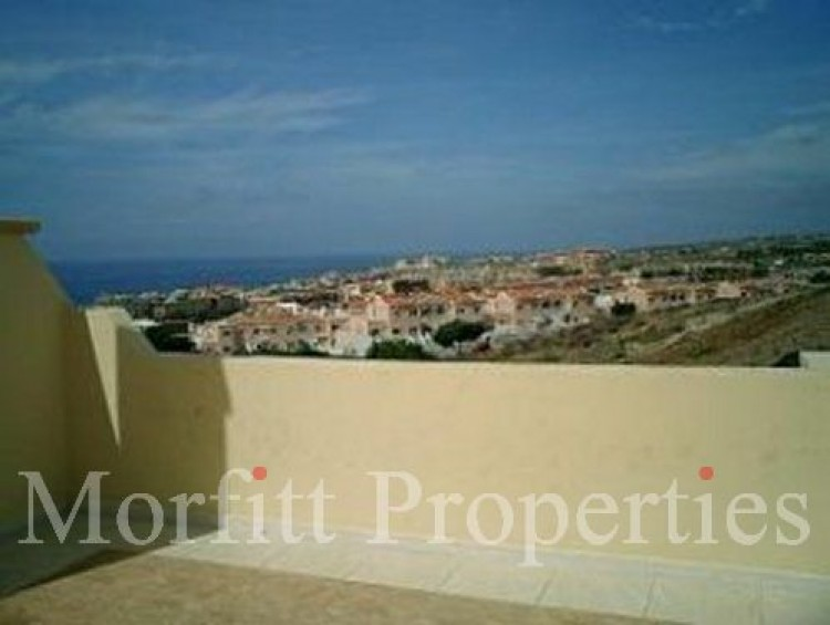 2 Bed  Flat / Apartment for Sale, Torviscas Alto, Adeje, Tenerife - MP-AP0092-2 5