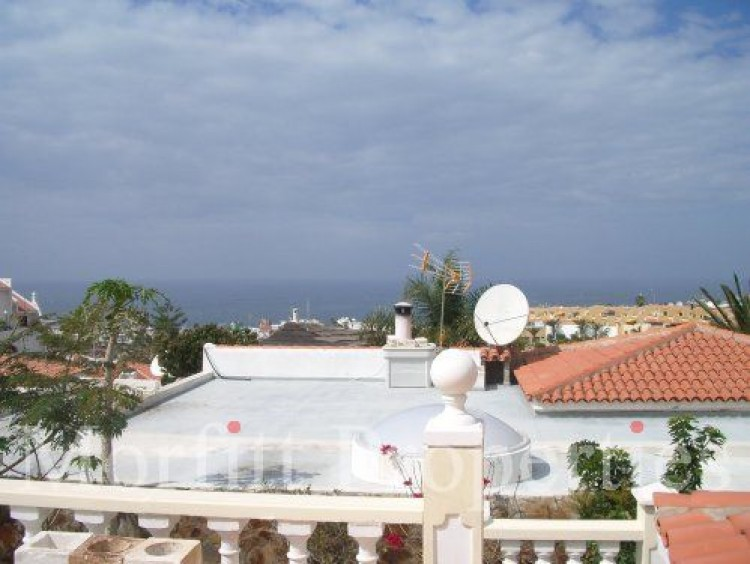 3 Bed  Villa/House for Sale, San Eugenio Alto, Adeje, Tenerife - MP-V0078-3 5