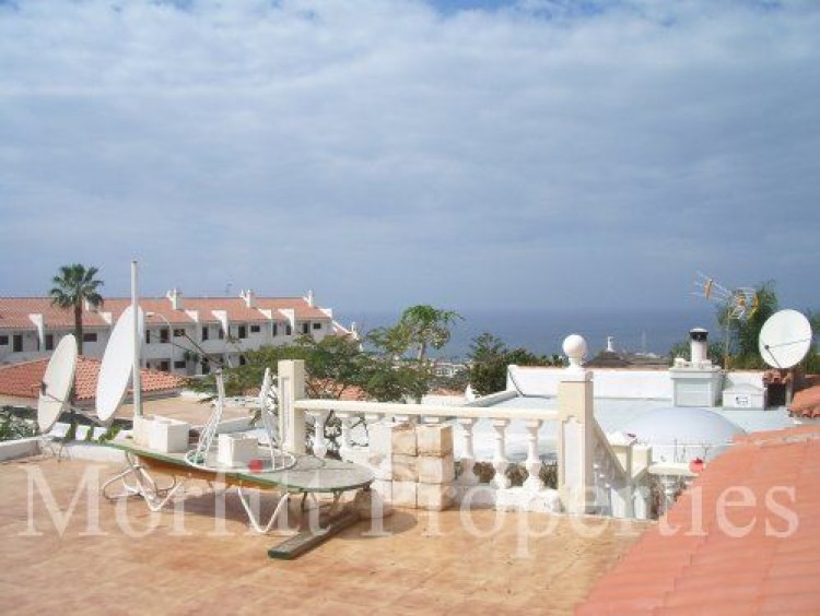 3 Bed  Villa/House for Sale, San Eugenio Alto, Adeje, Tenerife - MP-V0078-3 6