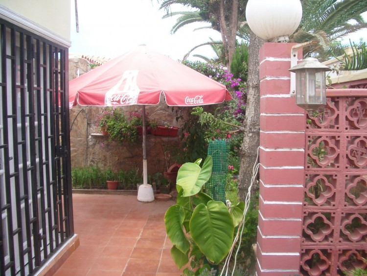 3 Bed  Villa/House for Sale, San Eugenio Alto, Adeje, Tenerife - MP-V0078-3 9