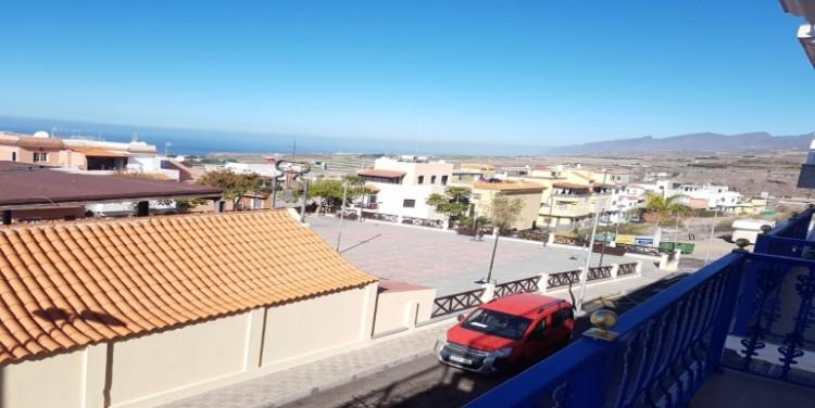 3 Bed  Villa/House for Sale, Agua Dulce, Tenerife - SA-7577 11