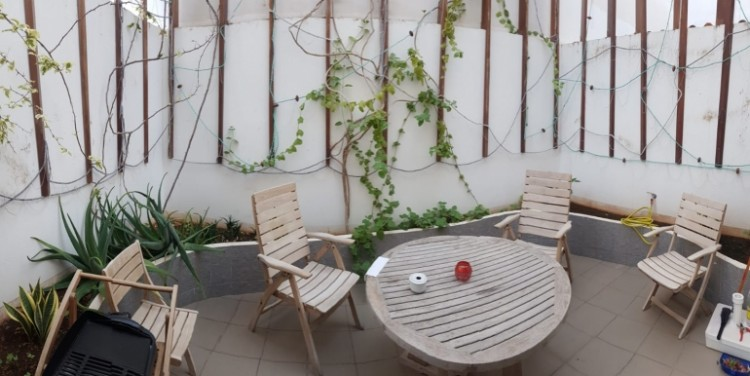 3 Bed  Villa/House for Sale, Agua Dulce, Tenerife - SA-7577 12