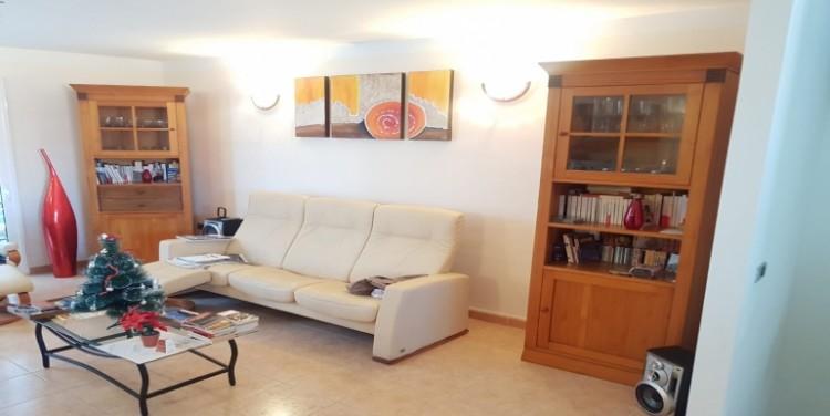 3 Bed  Villa/House for Sale, Agua Dulce, Tenerife - SA-7577 13