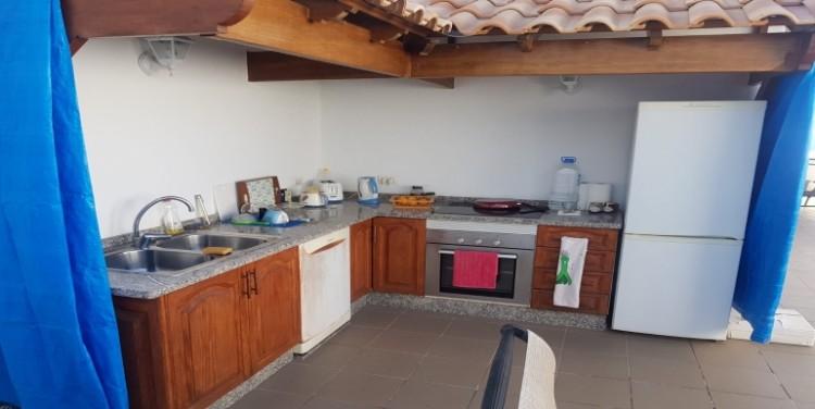 3 Bed  Villa/House for Sale, Agua Dulce, Tenerife - SA-7577 14