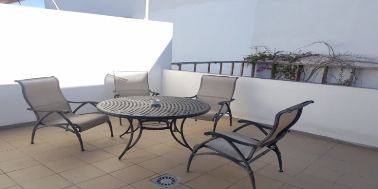 3 Bed  Villa/House for Sale, Agua Dulce, Tenerife - SA-7577 15