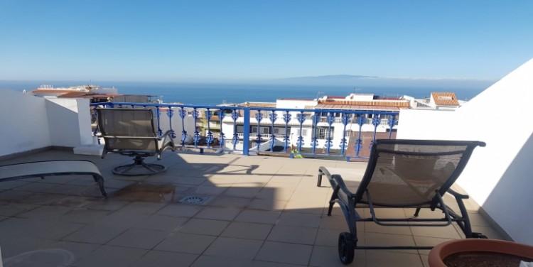 3 Bed  Villa/House for Sale, Agua Dulce, Tenerife - SA-7577 16