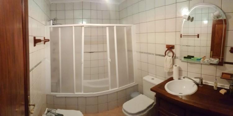 3 Bed  Villa/House for Sale, Agua Dulce, Tenerife - SA-7577 17