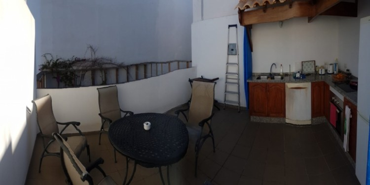 3 Bed  Villa/House for Sale, Agua Dulce, Tenerife - SA-7577 18
