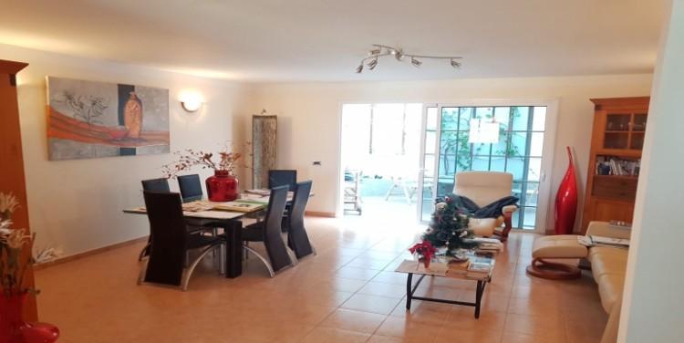 3 Bed  Villa/House for Sale, Agua Dulce, Tenerife - SA-7577 2