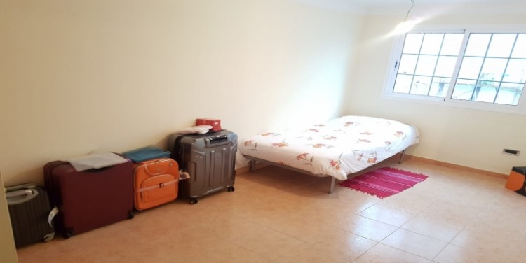 3 Bed  Villa/House for Sale, Agua Dulce, Tenerife - SA-7577 3