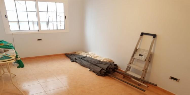 3 Bed  Villa/House for Sale, Agua Dulce, Tenerife - SA-7577 4