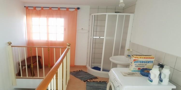 3 Bed  Villa/House for Sale, Agua Dulce, Tenerife - SA-7577 6