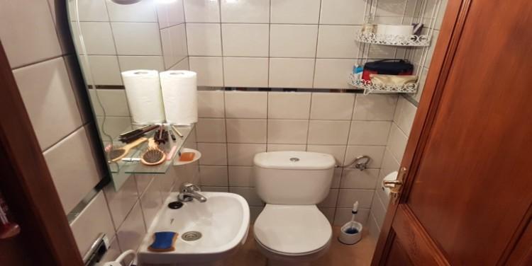 3 Bed  Villa/House for Sale, Agua Dulce, Tenerife - SA-7577 7