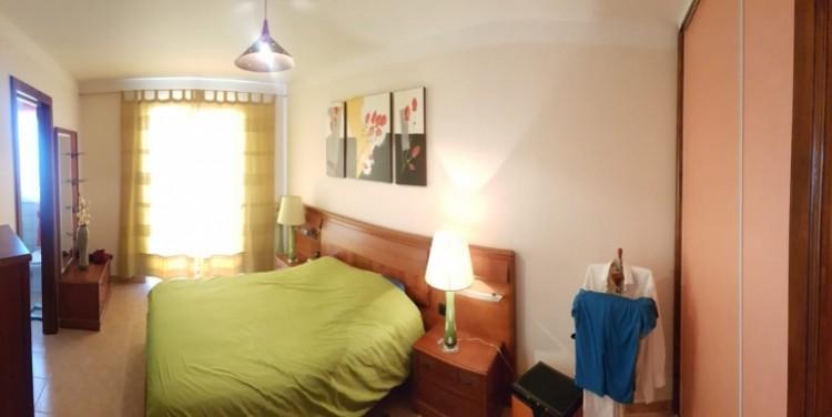 3 Bed  Villa/House for Sale, Agua Dulce, Tenerife - SA-7577 8