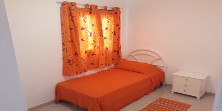 3 Bed  Flat / Apartment for Sale, Playa San Juan, Tenerife - SA-2862 11