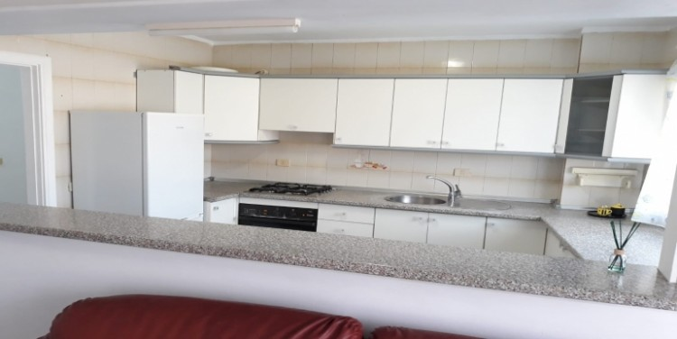 3 Bed  Flat / Apartment for Sale, Playa San Juan, Tenerife - SA-2862 12