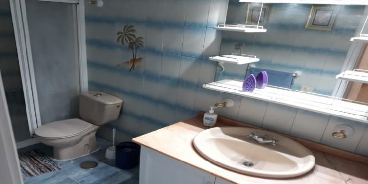 3 Bed  Flat / Apartment for Sale, Playa San Juan, Tenerife - SA-2862 13