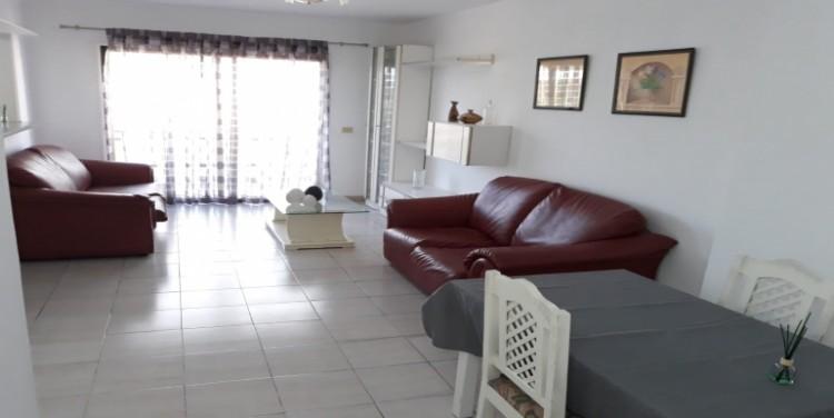 3 Bed  Flat / Apartment for Sale, Playa San Juan, Tenerife - SA-2862 2