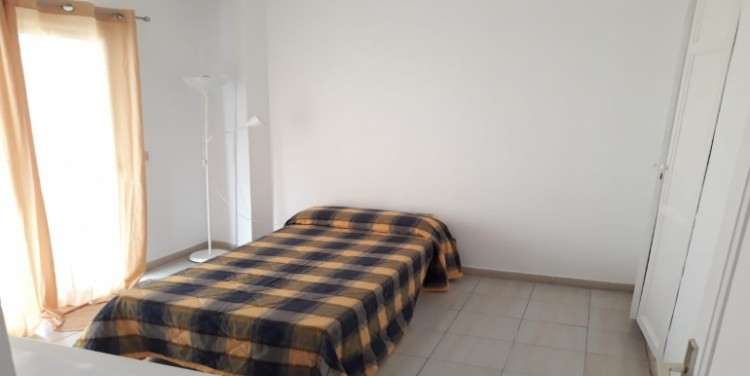 3 Bed  Flat / Apartment for Sale, Playa San Juan, Tenerife - SA-2862 5