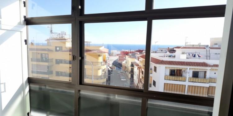 3 Bed  Flat / Apartment for Sale, Playa San Juan, Tenerife - SA-2862 6