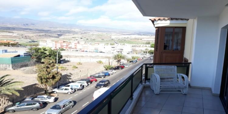 3 Bed  Flat / Apartment for Sale, Playa San Juan, Tenerife - SA-2862 7