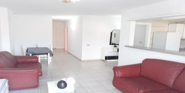 3 Bed  Flat / Apartment for Sale, Playa San Juan, Tenerife - SA-2862 9