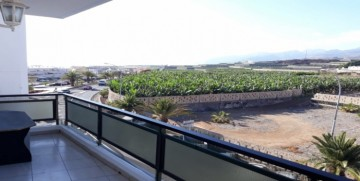 3 Bed  Flat / Apartment for Sale, Playa San Juan, Tenerife - SA-2862