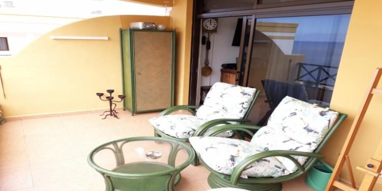 1 Bed  Flat / Apartment for Sale, Playa de La Arena, Tenerife - SA-2202 12