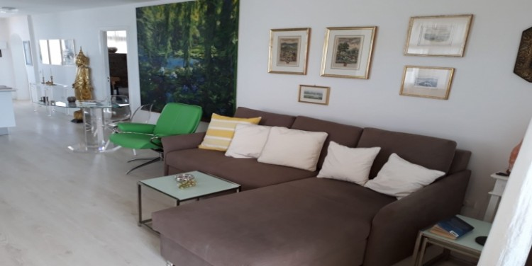 1 Bed  Flat / Apartment for Sale, Playa de La Arena, Tenerife - SA-2202 13