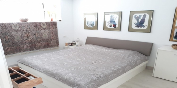 1 Bed  Flat / Apartment for Sale, Playa de La Arena, Tenerife - SA-2202 3
