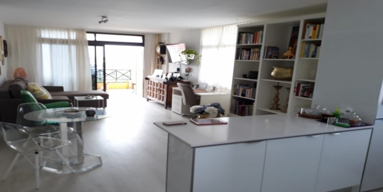 1 Bed  Flat / Apartment for Sale, Playa de La Arena, Tenerife - SA-2202 4