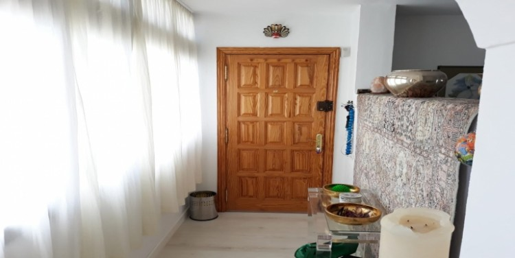 1 Bed  Flat / Apartment for Sale, Playa de La Arena, Tenerife - SA-2202 5