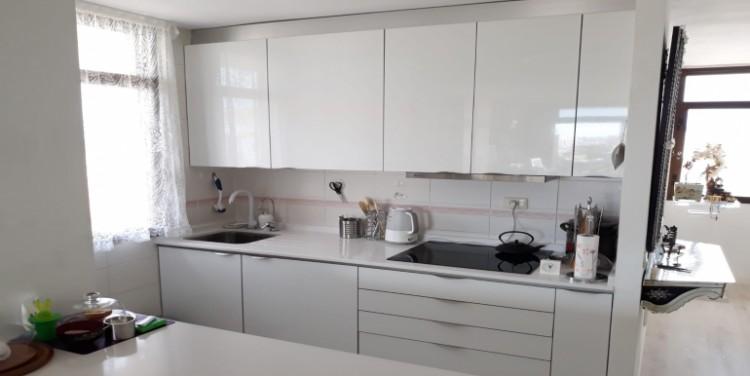 1 Bed  Flat / Apartment for Sale, Playa de La Arena, Tenerife - SA-2202 6